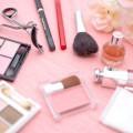 化粧品の消費期限