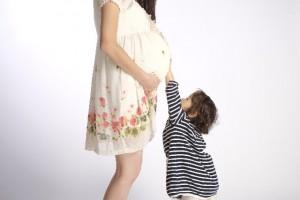 アンチエイジングと出産
